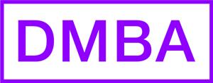MBA in Design Strategy Website (design)