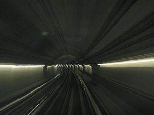 Ligne 14a