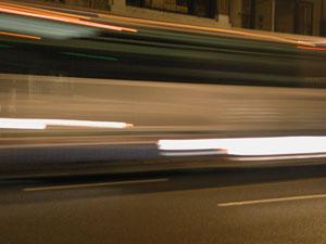 Streetblur 2