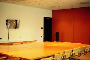 Mediacenter9000