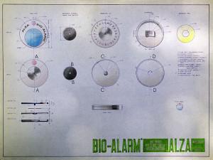 bioalarm3