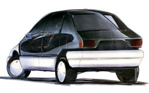 macmobile3