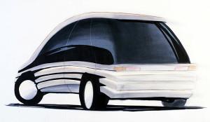 macmobile8