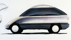 macmobile9
