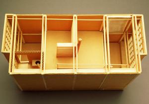 screenhouse2