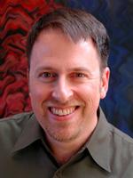 Steve Diller
