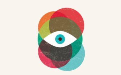 Blind Spot finally published