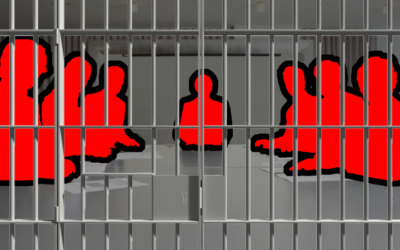 Should Corporations Go To Jail?