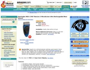 Amazonscreen