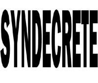 SYNDECRETE