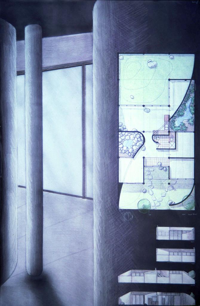 columnhouse2