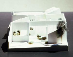 columnhouse4
