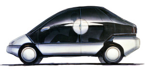 macmobile5
