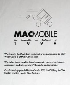 macmobilepremise
